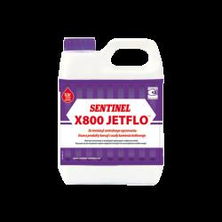sentinel-x800