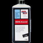 repa-kociol-150x150
