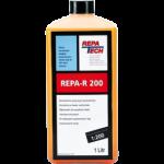 repa-r-200-150x150