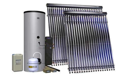 zestaw-solarny-hewalex50hp-thermomax-400 rury próżniowe