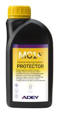 MC1+ 500ml Bottle_WE