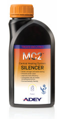 MC2+-0-5l